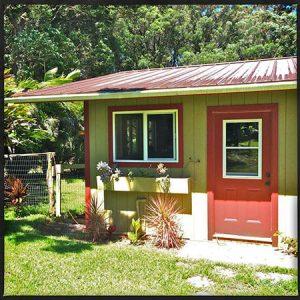 NestGoGo-Cottage-450